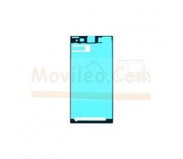 Adhesivo de Pantalla para Sony Xperia Z1 L39 L39H