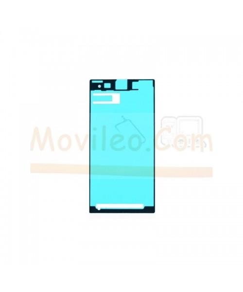 Adhesivo de Pantalla para Sony Xperia Z1 L39 L39H - Imagen 1