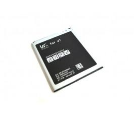 Bateria para Samsung Galaxy J7 J700