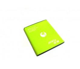 Bateria para Jiayu G4