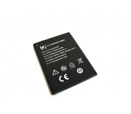 Bateria para Zte V830W Blade G Lux Kis 3 Max