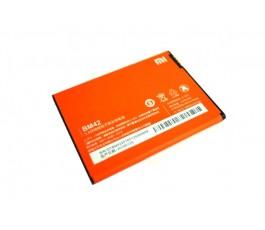 Bateria BM42 para Xiaomi Redmi Note 2