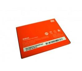 Bateria BM45 para Xiaomi Redmi Note 2