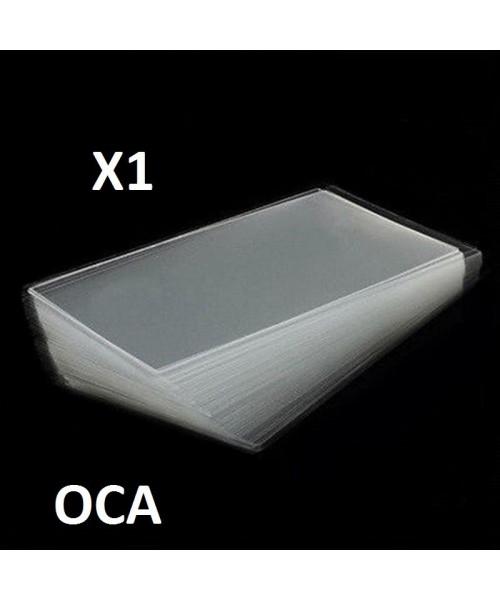 Adhesivo Oca para Sony Xperia Z1 L39H L39T - Imagen 1