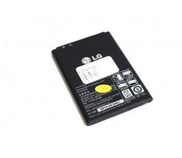 Bateria para Lg Optimus L4-II E440 L7 P700 P750