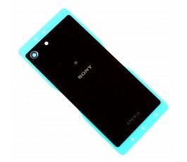 Tapa trasera Sony Xperia M5 negra
