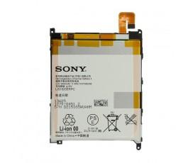 Batería para Sony Xperia Z Ultra XL39H - Imagen 1