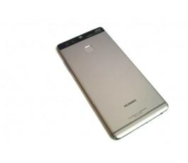 Carcasa tapa trasera para Huawei P9 negra