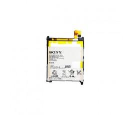 Batería para Sony Xperia Z Ultra XL39H - Imagen 2