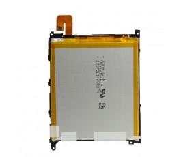 Batería para Sony Xperia Z Ultra XL39H - Imagen 3