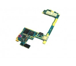 Placa base 8GB para Samsung Galaxy Grand Neo Plus GT i9060i