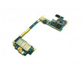 a3cd4e0c284 Placa base 8GB para Samsung... 34,50 €. Ver detalle. Placa base 8GB para Samsung  Galaxy Grand Neo Plus GT ...