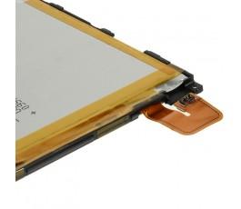 Batería para Sony Xperia Z Ultra XL39H - Imagen 4