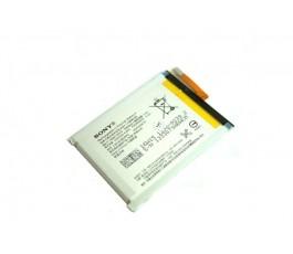 Bateria LIS1618ERPC para Sony Xperia XA
