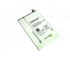 """Bateria para Samsung Galaxy Tab S 8.4"""" T700 T705"""