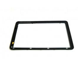 Marco pantalla para Woxter Tablet PC QX 100 negro
