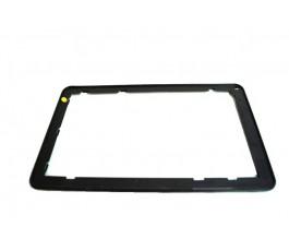Marco pantalla tablet Archos Arnova 90 G4 negro