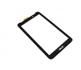 Pantalla tactil para Asus Fonepad 7 FE170 FE170CG negra