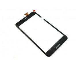 Pantalla tactil para Asus Fonepad 7 FE375CG ME375  FE7530CXG negra