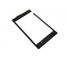 Pantalla tactil Asus Nexus 7 2º Gen K008 negra