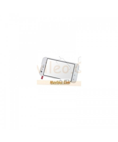 Pantalla Táctil Lg Optimus 2X P990 Blanco - Imagen 1