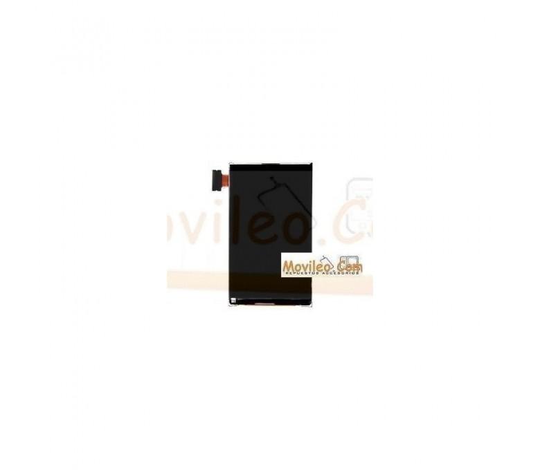 Pantalla Lcd Display Lg Optimus 2X P990 - Imagen 1
