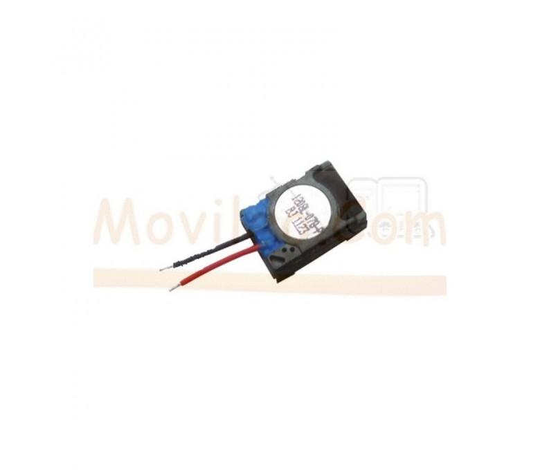 Auricular Lg Optimus 2X P990 - Imagen 1