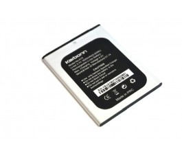 Bateria para Karbonn A19 de desmontaje