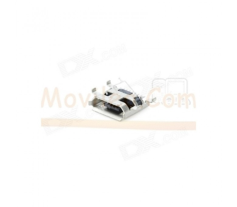 Conector de Carga para Lg Optimus 2X P990 - Imagen 1