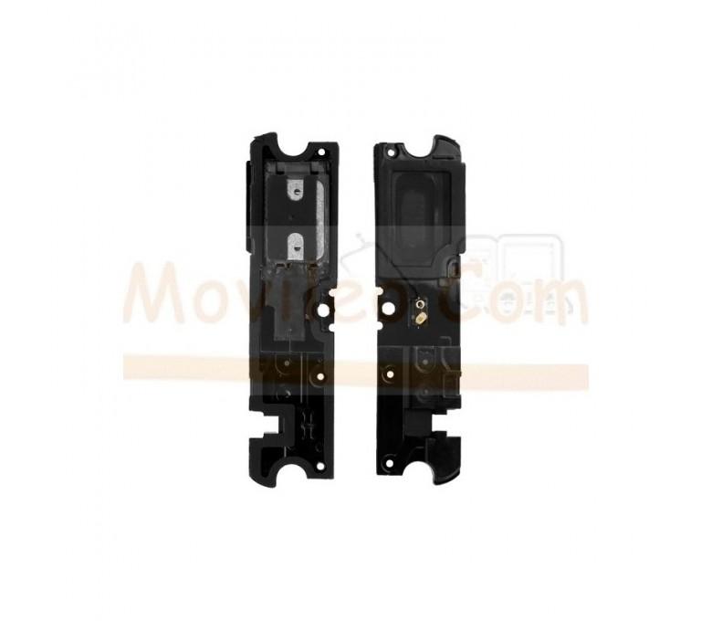 Modulo Altavoz para Lg Optimus 2X P990 - Imagen 1