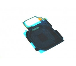 Antena NFC para Samsung Galaxy S6 Edge G920F de desmontaje