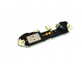 Altavoz buzzer para Samsung Galaxy S4 I9500 I9505