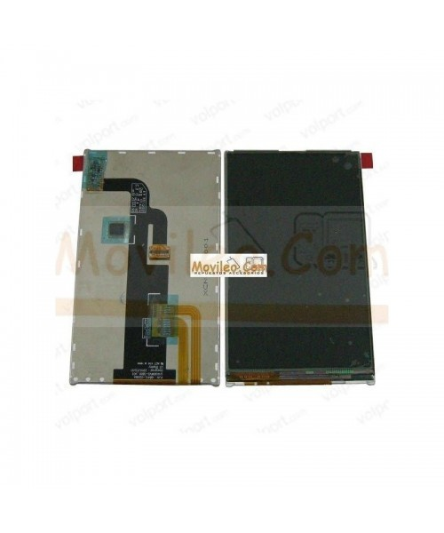 Pantalla Lcd Display para Lg Optimus 3D P920 - Imagen 1