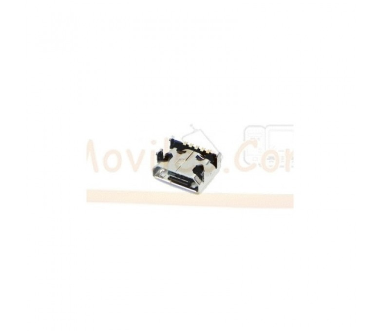 Conector de Carga para Lg Optimus 3D P920 - Imagen 1