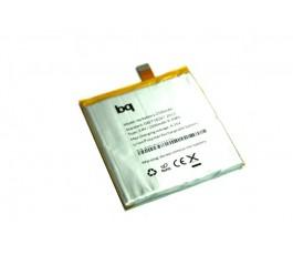 Bateria para Bq Aquaris E5 E5 FHD de desmontaje