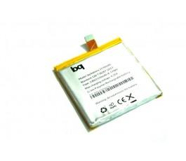 Bateria 2150mAh para Bq Aquaris E4.5 de desmontaje