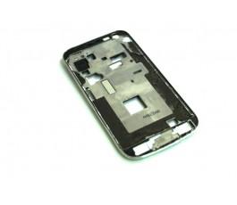 Marco pantalla para Samsung Galaxy S4 Mini I9190 I9195