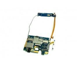 Placa base para Selecline Smartphone 6 MW6617