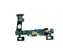 Flex conector carga para Samsung Galaxy S6 Edge Plus G928 de desmontaje