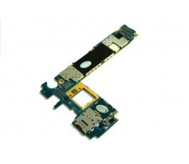 Placa base para Samsung Galaxy S6 Edge Plus G928 libre de desmontaje