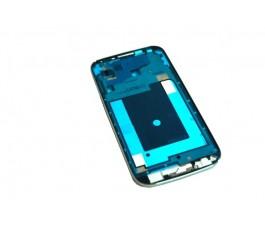 Marco pantalla para Samsung Galaxy S4 I9500 I9505