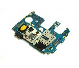 Placa base para Samsung Galaxy S4 I9500 I9505 libre de desmontaje