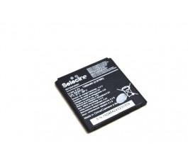 Bateria para Selecline VS351 857304
