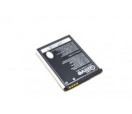 Bateria para Qilive Q.4812