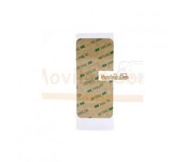 Adhesivo de pantalla para iPhone 5 - Imagen 1