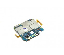 Placa base para Qilive VS459 860060 libre