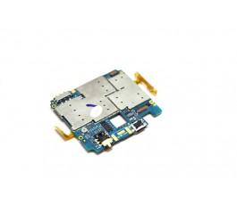 Placa base para Qilive VS459 860060 libre