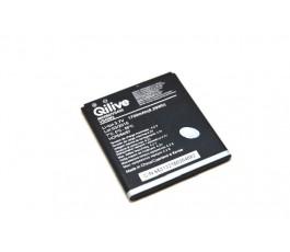 Bateria para Qilive VS459 860060