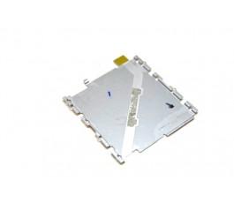 Chapa metalica bateria para Qilive VS459 860060