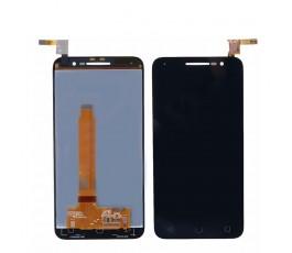 Pantalla completa lcd y tactil Vodafone Smart Prime 6 VF-895N Alcatel V895N